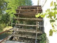 Moulin à vendre à ANGOULEME en Charente - photo 5