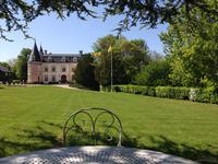 French property for sale in EPERNAY, Marne - €107,800 - photo 5
