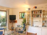Appartement à vendre à JUAN LES PINS en Alpes Maritimes - photo 3