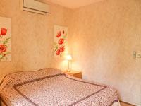 Appartement à vendre à JUAN LES PINS en Alpes Maritimes - photo 7