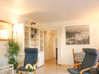 Appartement à vendre à JUAN LES PINS en Alpes Maritimes - photo 2