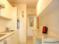Appartement à vendre à JUAN LES PINS en Alpes Maritimes - photo 4