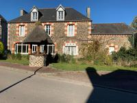 houses and homes for sale inST QUENTIN LES CHARDONNETSOrne Normandy