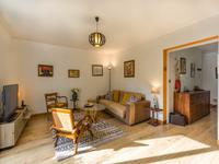French property for sale in AIX-EN-PROVENCE, Bouches du Rhone - €330,000 - photo 3