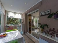 French property for sale in AIX-EN-PROVENCE, Bouches du Rhone - €330,000 - photo 5