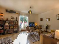French property for sale in AIX-EN-PROVENCE, Bouches du Rhone - €330,000 - photo 2
