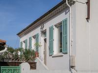 French property, houses and homes for sale inLA SEYNE SUR MERProvence Cote d'Azur Provence_Cote_d_Azur