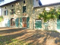Maison à vendre à BRILLAC en Charente - photo 0