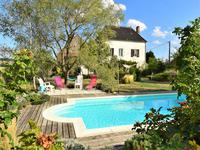 French property, houses and homes for sale inST PRIVESaone_et_Loire Bourgogne