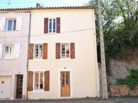 maison à vendre à QUILLAN, Aude, Languedoc_Roussillon, avec Leggett Immobilier