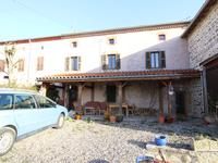 French property, houses and homes for sale inLA CHAPELLE SUR USSONPuy_de_Dome Auvergne