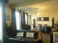 Appartement à vendre à PARIS XVII en Paris - photo 1