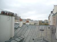Appartement à vendre à PARIS XVII en Paris - photo 7