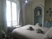 Appartement à vendre à PARIS XVII en Paris - photo 3