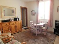 French property for sale in MEZIERES SUR ISSOIRE, Haute Vienne - €150,000 - photo 6
