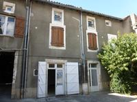 French property for sale in LA ROCHEFOUCAULD, Charente - €235,400 - photo 2