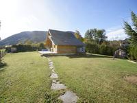 maison à vendre à LESCHERAINES, Savoie, Rhone_Alpes, avec Leggett Immobilier