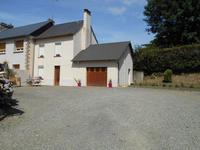 French property, houses and homes for sale inMONTIGNYManche Normandy