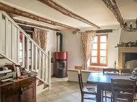French property for sale in ST HIPPOLYTE DU FORT, Gard - €551,200 - photo 4