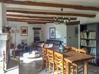 French property for sale in ST HIPPOLYTE DU FORT, Gard - €551,200 - photo 5