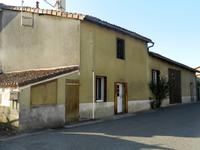 French property for sale in BRILLAC, Charente - €30,000 - photo 2