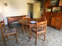 French property for sale in BRILLAC, Charente - €30,000 - photo 4