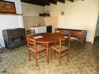 French property for sale in BRILLAC, Charente - €30,000 - photo 5