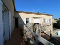 French property for sale in ST AMANT DE BOIXE, Charente - €197,950 - photo 9