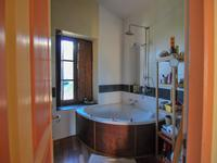French property for sale in PEZENAS, Herault - €224,000 - photo 5
