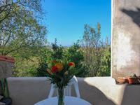 French property for sale in PEZENAS, Herault - €224,000 - photo 2