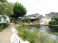 French property for sale in MEHUN SUR YEVRE, Cher - €323,300 - photo 4