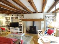 French property for sale in MEHUN SUR YEVRE, Cher - €323,300 - photo 5