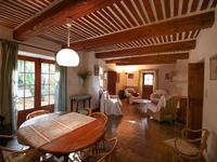 French property for sale in VAISON LA ROMAINE, Vaucluse - €645,000 - photo 3