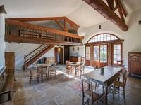 French property for sale in VAISON LA ROMAINE, Vaucluse - €645,000 - photo 4