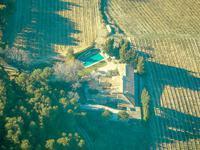 maison à vendre à VAISON LA ROMAINE, Vaucluse, PACA, avec Leggett Immobilier
