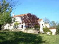maison à vendre à ST CIRQ SOUILLAGUET, Lot, Midi_Pyrenees, avec Leggett Immobilier