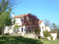 French property, houses and homes for sale inST CIRQ SOUILLAGUETLot Midi_Pyrenees