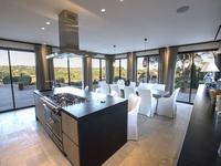 French property for sale in ST TROPEZ, Var - €12,600,000 - photo 5