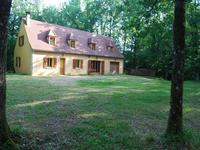 French property for sale in SAVIGNAC DE MIREMONT, Dordogne - €267,500 - photo 1