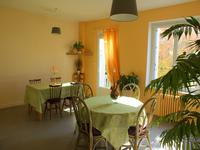 French property for sale in CHEFFOIS, Vendee - €445,200 - photo 5