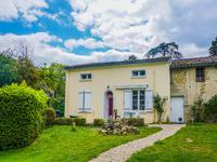 French property for sale in PUYLAURENS, Tarn - €1,095,000 - photo 5