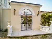 Chateau à vendre à PUYLAURENS en Tarn - photo 3