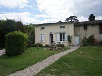 French property for sale in CUQ TOULZA, Tarn - €1,095,000 - photo 5