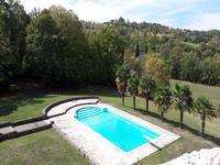 French property for sale in CUQ TOULZA, Tarn - €1,095,000 - photo 3