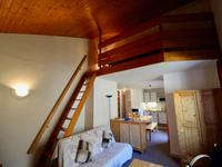 French property for sale in LES CONTAMINES MONTJOIE, Haute Savoie - €165,000 - photo 6