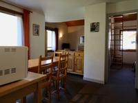 French property for sale in LES CONTAMINES MONTJOIE, Haute Savoie - €165,000 - photo 5