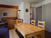 French property for sale in LES CONTAMINES MONTJOIE, Haute Savoie - €165,000 - photo 4