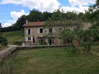 French property, houses and homes for sale inST PIERRE BELLEVUECreuse Limousin