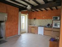 French property for sale in ST PIERRE BELLEVUE, Creuse - €120,000 - photo 4