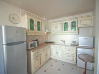 French property for sale in LE LAVANDOU, Var - €329,000 - photo 4